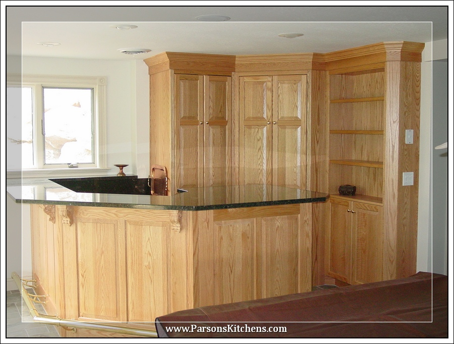 custom-woodworking-project-built-in-by-parsons-kitchens-professional-cabinetmakers-photo-012-web