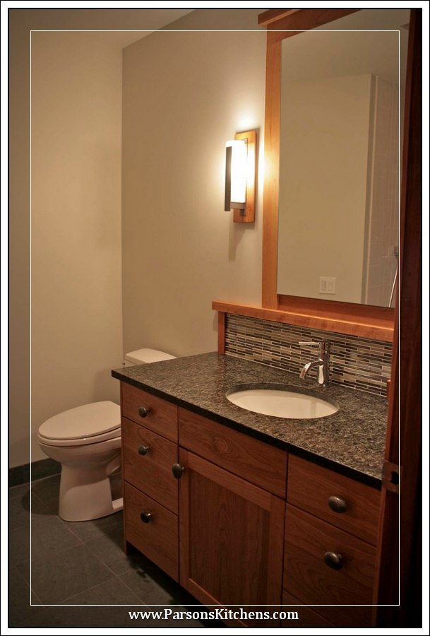 custom-bathroom-cabinetry-built-by-parsons-kitchens-professional-cabinetmakers-photo-008-web