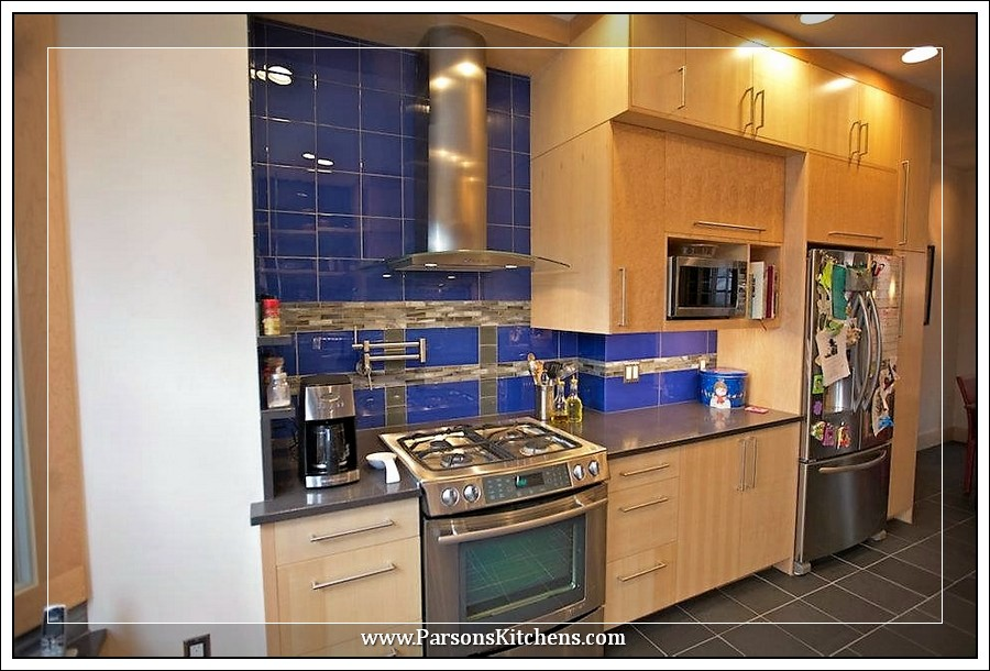 custom-kitchen-cabinets-built-by-parsons-kitchens-professional-cabinetmakers-photo-020-web