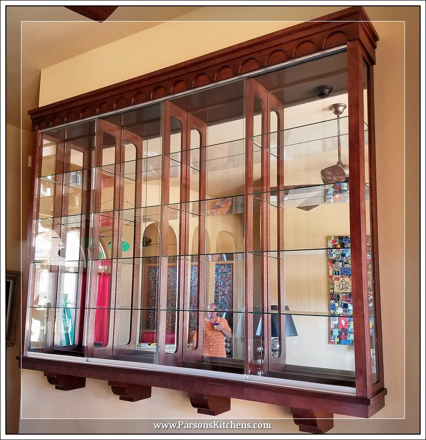custom-woodworking-project-built-in-by-parsons-kitchens-professional-cabinetmakers-photo-010-web