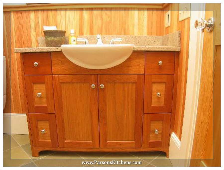 custom-bathroom-cabinetry-built-by-parsons-kitchens-professional-cabinetmakers-photo-002-web