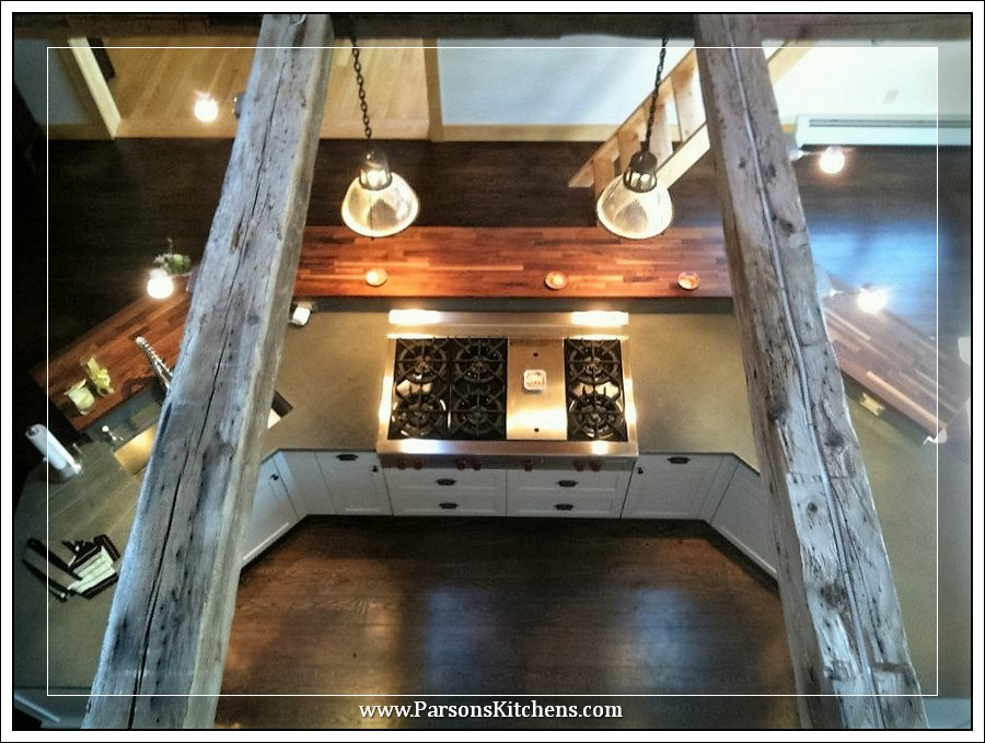 custom-kitchen-cabinets-built-by-parsons-kitchens-professional-cabinetmakers-photo-023-web