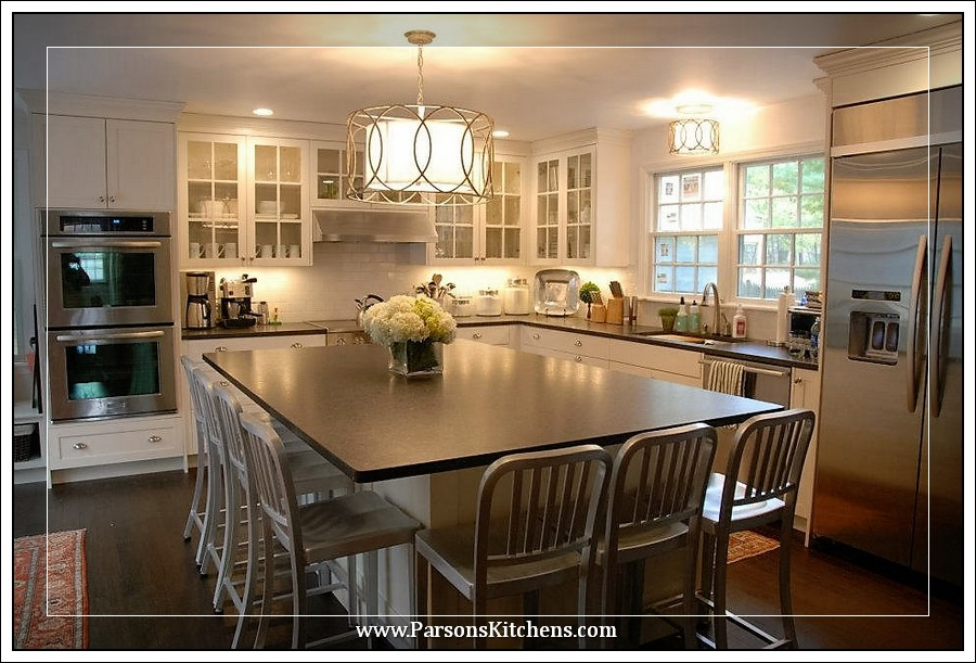 custom-kitchen-cabinets-built-by-parsons-kitchens-professional-cabinetmakers-photo-017-web