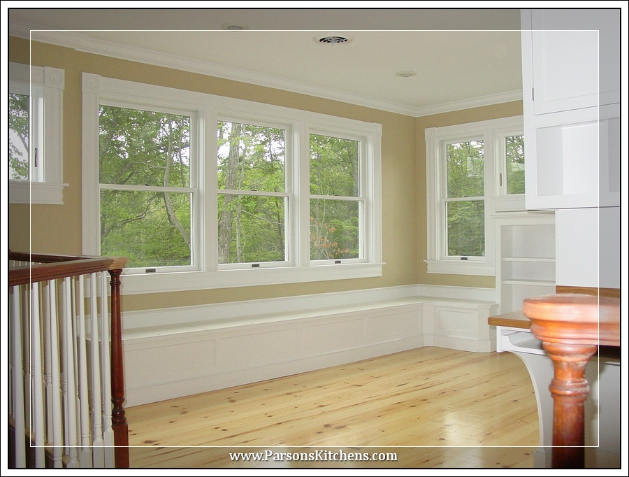 custom-built-in-by-parsons-kitchens-professional-cabinetmakers-photo-005-web