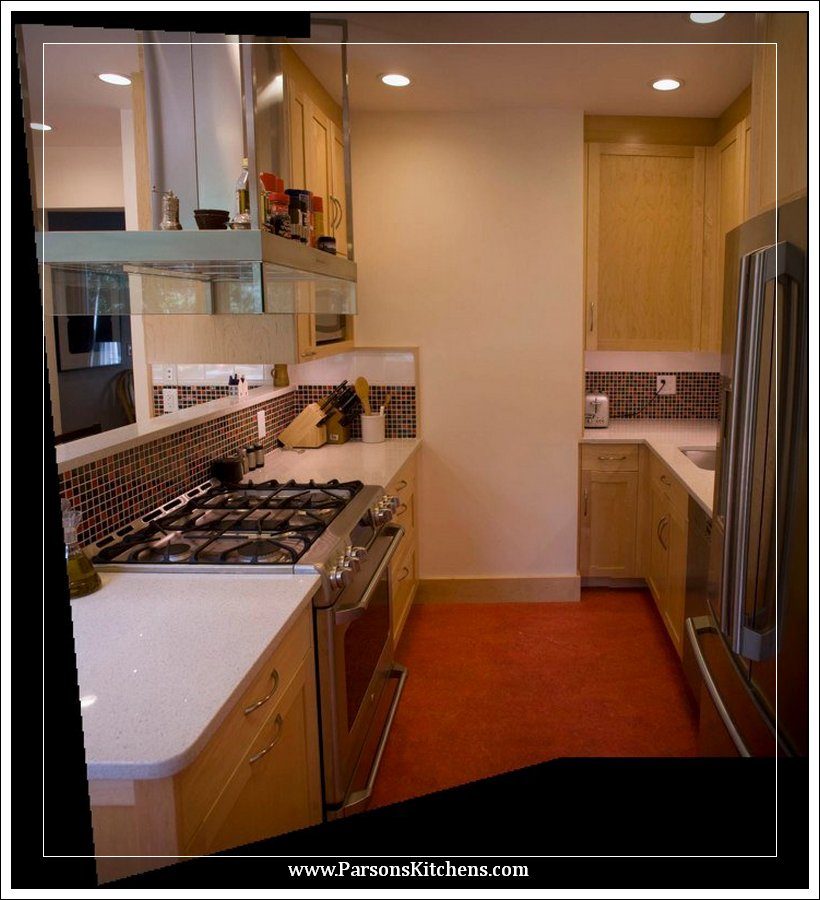 custom-kitchen-cabinets-built-by-parsons-kitchens-professional-cabinetmakers-photo-003-web