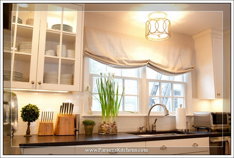 custom-kitchen-cabinets-built-by-parsons-kitchens-professional-cabinetmakers-photo-021-web