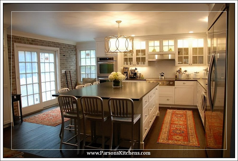 custom-kitchen-cabinets-built-by-parsons-kitchens-professional-cabinetmakers-photo-018-web