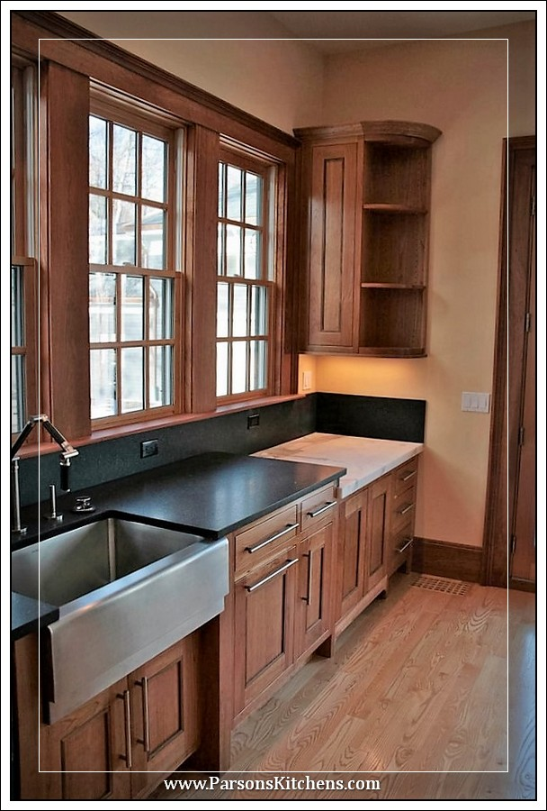 custom-kitchen-cabinets-built-by-parsons-kitchens-professional-cabinetmakers-photo-005-web