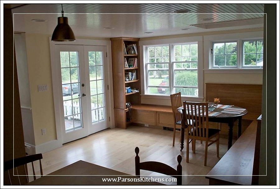 custom-woodworking-project-built-in-by-parsons-kitchens-professional-cabinetmakers-photo-002-web
