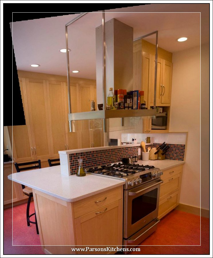 custom-kitchen-cabinets-built-by-parsons-kitchens-professional-cabinetmakers-photo-002-web