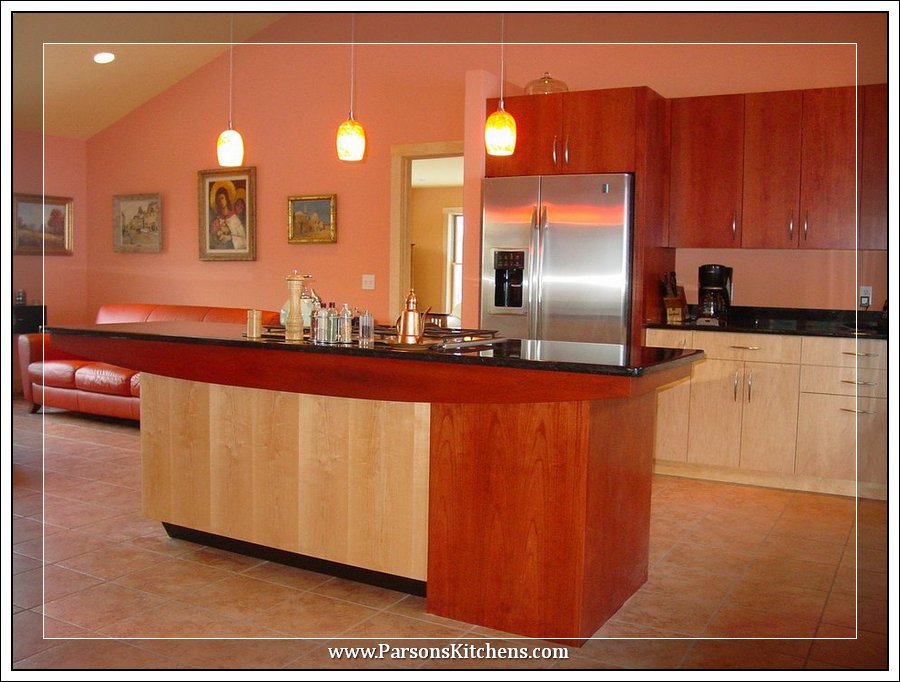 custom-kitchen-cabinets-built-by-parsons-kitchens-professional-cabinetmakers-photo-011-web