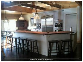 custom-kitchen-cabinets-built-by-parsons-kitchens-professional-cabinetmakers-photo-008-web