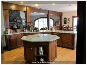 custom-kitchen-cabinets-built-by-parsons-kitchens-professional-cabinetmakers-photo-029-web