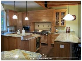 custom-kitchen-cabinets-built-by-parsons-kitchens-professional-cabinetmakers-photo-028-web