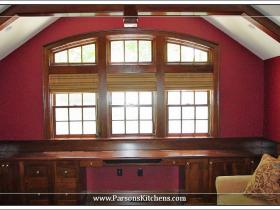 custom-woodworking-project-built-in-by-parsons-kitchens-professional-cabinetmakers-photo-015-web