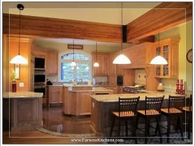 custom-kitchen-cabinets-built-by-parsons-kitchens-professional-cabinetmakers-photo-026-web
