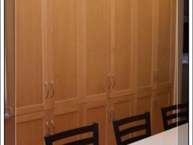 custom-woodworking-project-built-in-by-parsons-kitchens-professional-cabinetmakers-photo-019-web