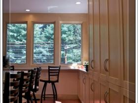 custom-woodworking-project-built-in-by-parsons-kitchens-professional-cabinetmakers-photo-020-web