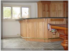 custom-woodworking-project-built-in-by-parsons-kitchens-professional-cabinetmakers-photo-013-web