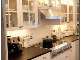 custom-kitchen-cabinets-built-by-parsons-kitchens-professional-cabinetmakers-photo-016-web