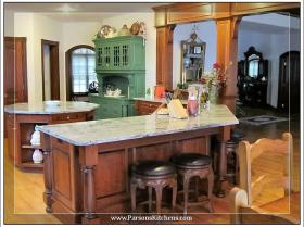 custom-kitchen-cabinets-built-by-parsons-kitchens-professional-cabinetmakers-photo-031-web