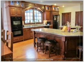 custom-kitchen-cabinets-built-by-parsons-kitchens-professional-cabinetmakers-photo-024-web