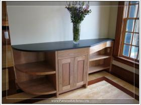 custom-woodworking-project-built-in-by-parsons-kitchens-professional-cabinetmakers-photo-022-web
