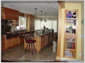 custom-kitchen-cabinets-built-by-parsons-kitchens-professional-cabinetmakers-photo-015-web