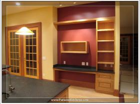 custom-woodworking-project-built-in-by-parsons-kitchens-professional-cabinetmakers-photo-018-web