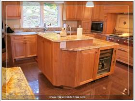 custom-kitchen-cabinets-built-by-parsons-kitchens-professional-cabinetmakers-photo-025-web