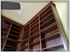 custom-woodworking-project-built-in-by-parsons-kitchens-professional-cabinetmakers-photo-006-web