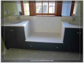 custom-bathroom-cabinetry-built-by-parsons-kitchens-professional-cabinetmakers-photo-007-web