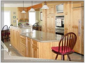 custom-kitchen-cabinets-built-by-parsons-kitchens-professional-cabinetmakers-photo-033-web