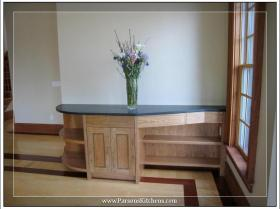custom-woodworking-project-built-in-by-parsons-kitchens-professional-cabinetmakers-photo-021-web