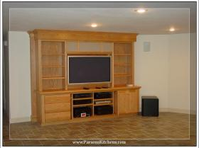custom-woodworking-project-built-in-by-parsons-kitchens-professional-cabinetmakers-photo-014-web