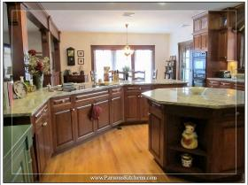 custom-kitchen-cabinets-built-by-parsons-kitchens-professional-cabinetmakers-photo-027-web
