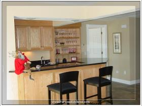 custom-woodworking-project-built-in-by-parsons-kitchens-professional-cabinetmakers-photo-023-web