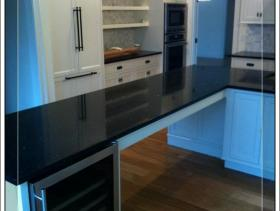 custom-kitchen-cabinets-built-by-parsons-kitchens-professional-cabinetmakers-photo-022-web