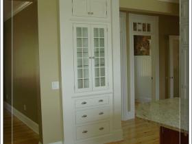custom-kitchen-cabinets-built-by-parsons-kitchens-professional-cabinetmakers-photo-034-web