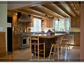custom-kitchen-cabinets-built-by-parsons-kitchens-professional-cabinetmakers-photo-010-web