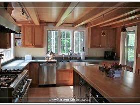 custom-kitchen-cabinets-built-by-parsons-kitchens-professional-cabinetmakers-photo-013-web