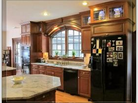 custom-kitchen-cabinets-built-by-parsons-kitchens-professional-cabinetmakers-photo-030-web