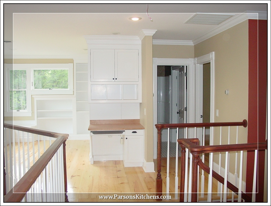custom-built-in-by-parsons-kitchens-professional-cabinetmakers-photo-004-web