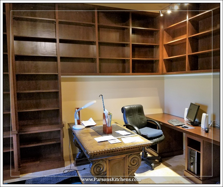 custom-woodworking-project-built-in-by-parsons-kitchens-professional-cabinetmakers-photo-009-web