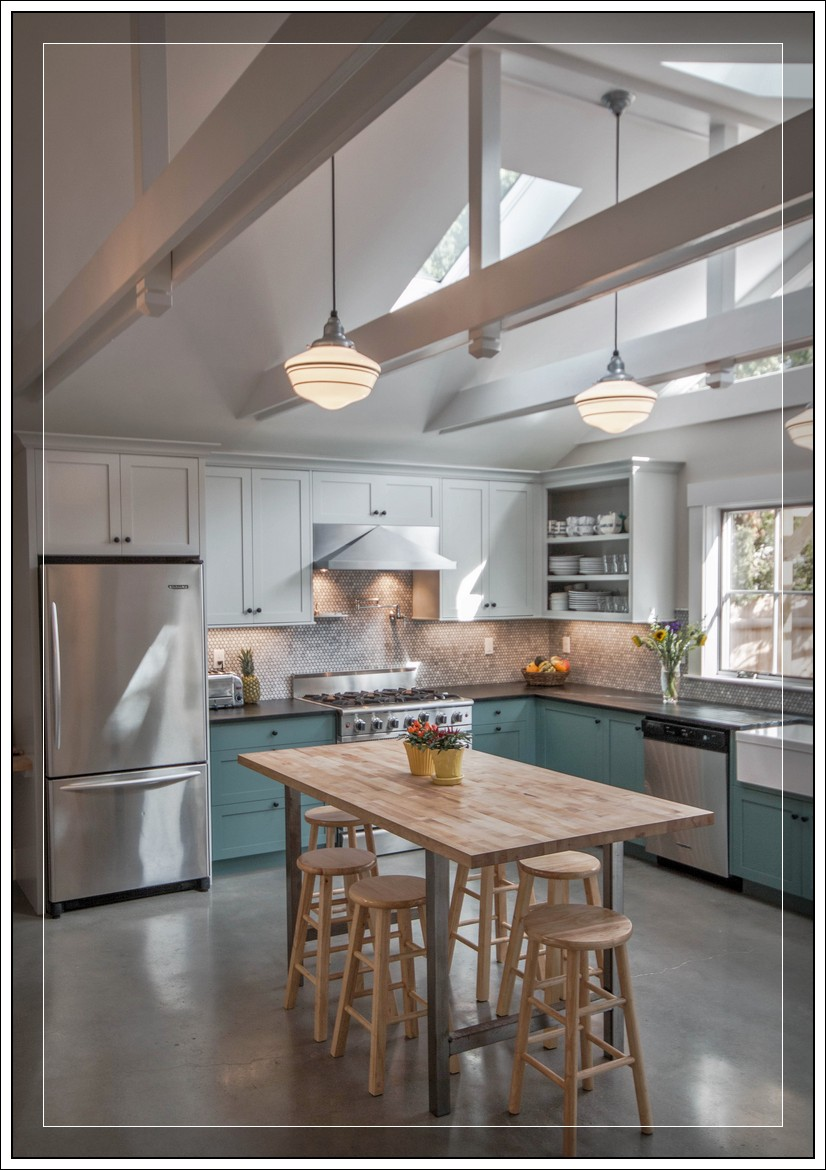 custom-cabinets-built-in-by-parsons-kitchens-professional-cabinetmakers-photo-018-web