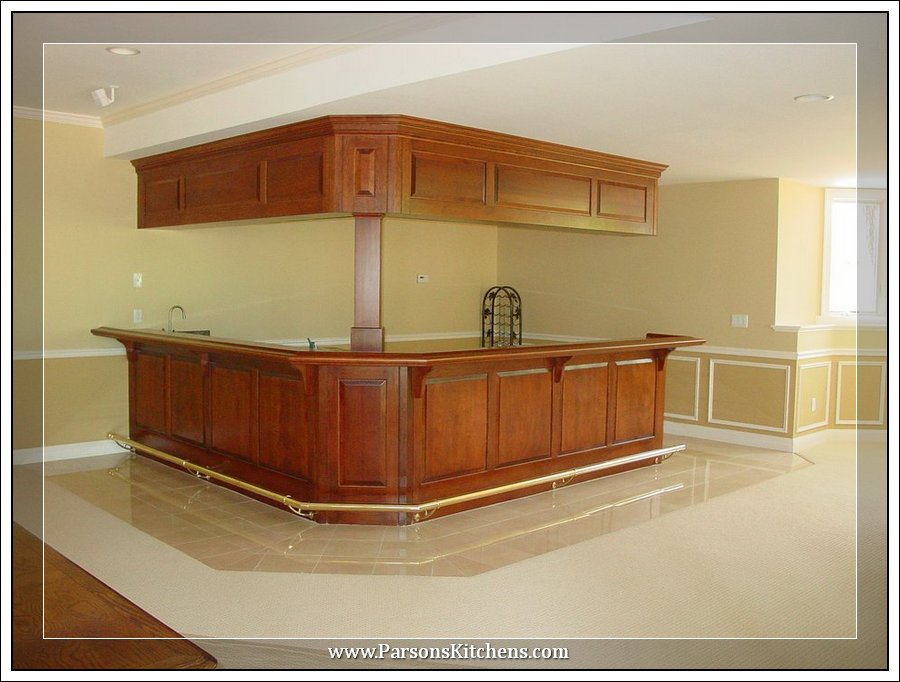 custom-woodworking-project-built-in-by-parsons-kitchens-professional-cabinetmakers-photo-003-web
