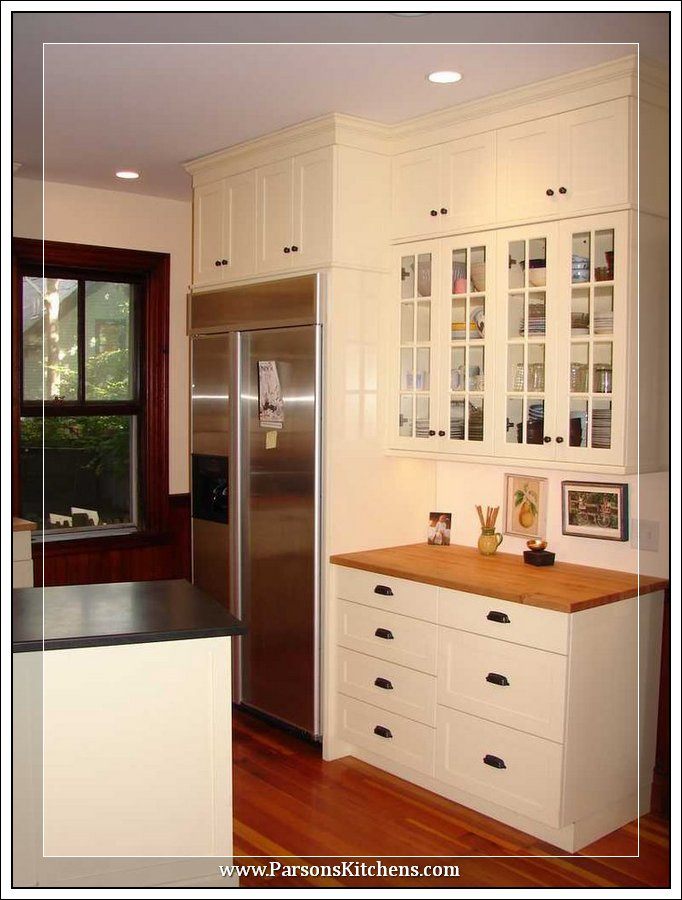 custom-kitchen-cabinets-built-by-parsons-kitchens-professional-cabinetmakers-photo-006-web