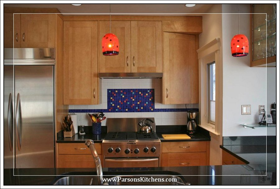 custom-kitchen-cabinets-built-by-parsons-kitchens-professional-cabinetmakers-photo-007-web
