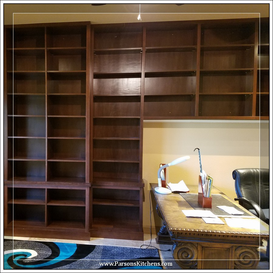 custom-woodworking-project-built-in-by-parsons-kitchens-professional-cabinetmakers-photo-008-web