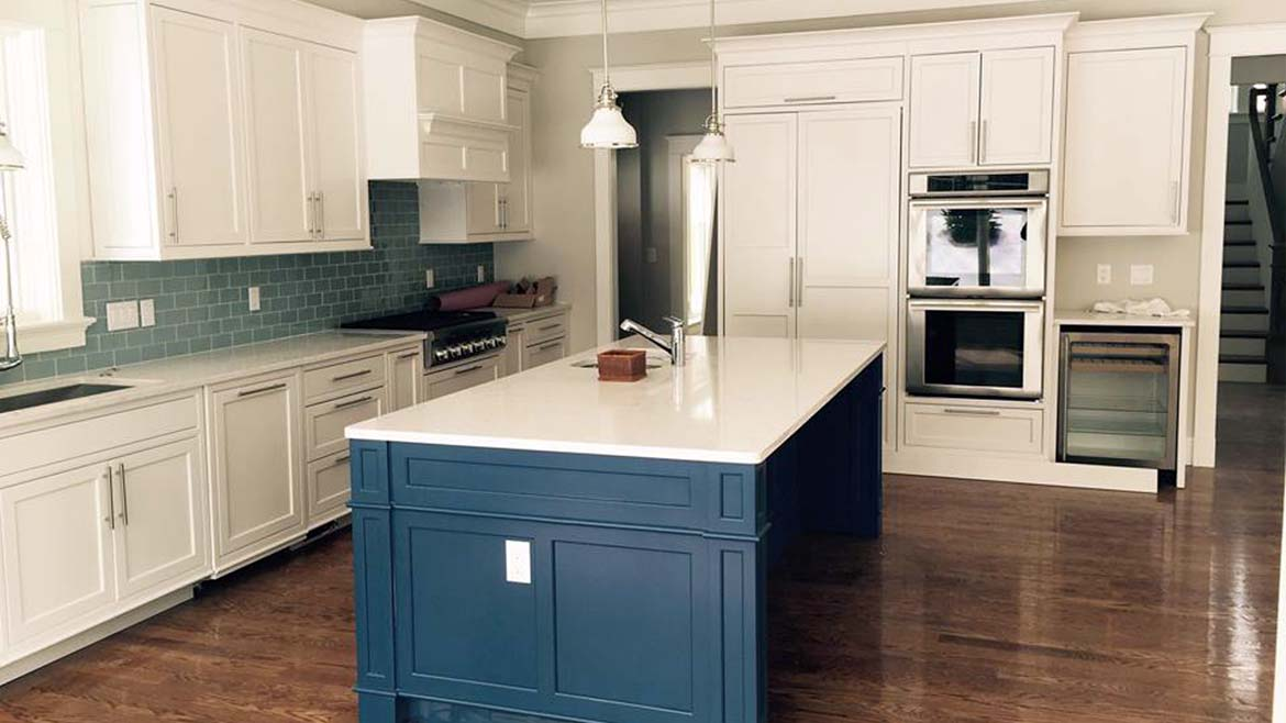 custom-kitchen-cabinetry-built-by-parsons-kitchens-professional-cabinetmakers-photo-4.jpg